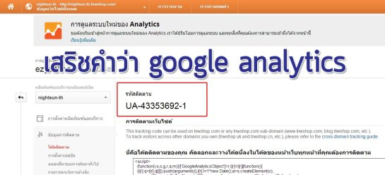 inw_google_analytics